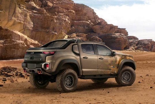 chevrolet-colorado-zh2-concept-rear-three-quarter-1