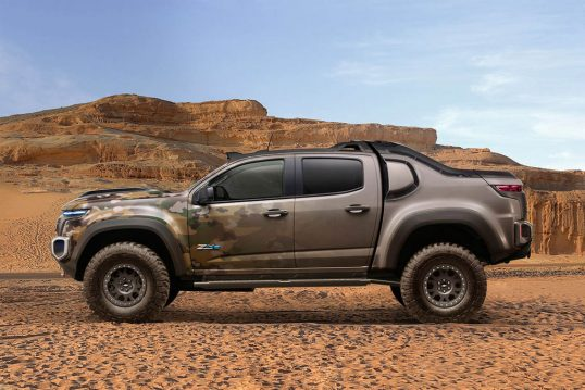 chevrolet-colorado-zh2-concept-side-profile-1