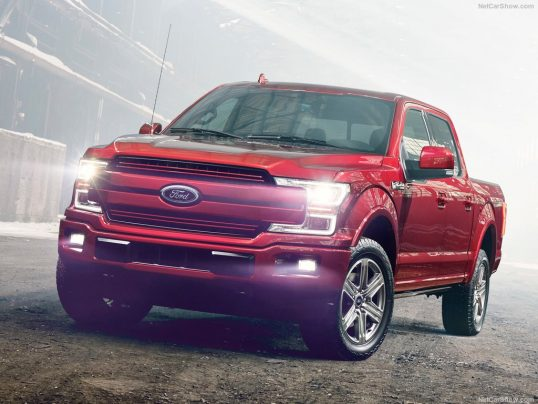 ford-f-150-2018-1024-03
