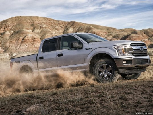 ford-f-150-2018-1024-06