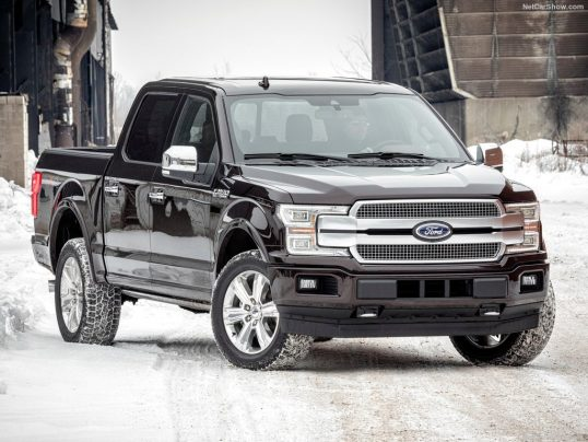 ford-f-150-2018-1024-08