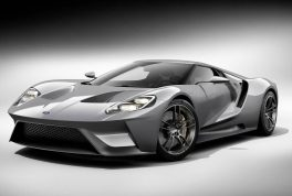 ford-gt-2017-1600-18