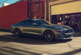 ford-mustang_gt-2018-1024-01