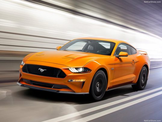 ford-mustang_gt-2018-1024-03