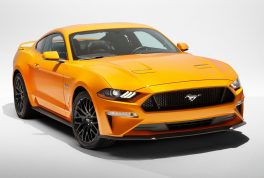 ford-mustang_gt-2018-1024-05
