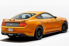 ford-mustang_gt-2018-1024-09