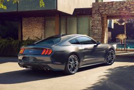 ford-mustang_gt-2018-1600-0