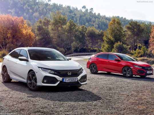 honda-civic-2017-eu-1
