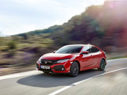 honda-civic_eu-version-2017-1024-06