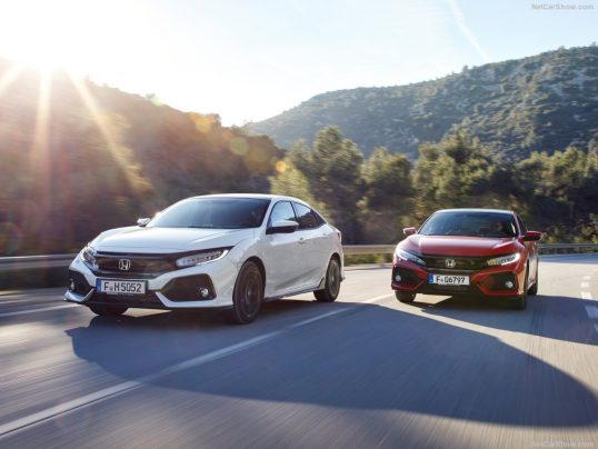 honda-civic_eu-version-2017-1024-23