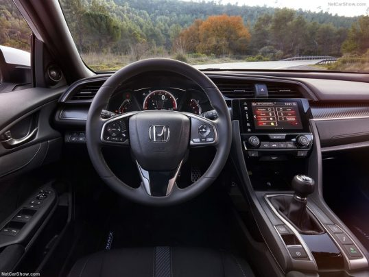 honda-civic_eu-version-2017-1024-2b