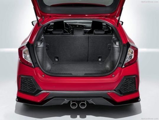honda-civic_eu-version-2017-1024-42