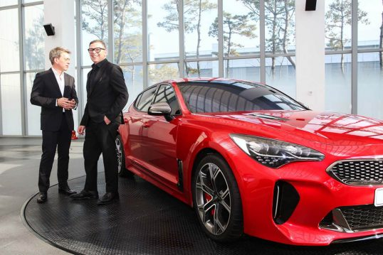 kia-stinger-gt-with-gregory-guillaume-and-peter-schreyer