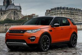land_rover-discovery_sport-2015-1600-04
