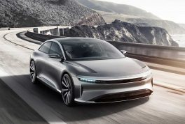 lucid-motors-air-front-thre