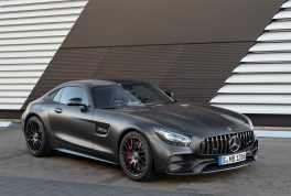 mercedes-benz-amg_gt_c_edition_50-2018-1024-01