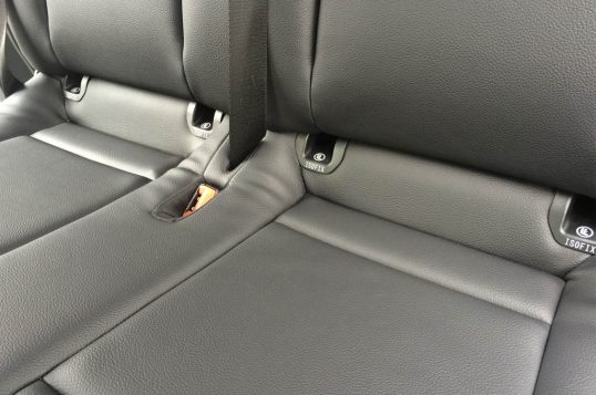 mercedes-benz-metris-passenger-van-latch-system-anchor-points