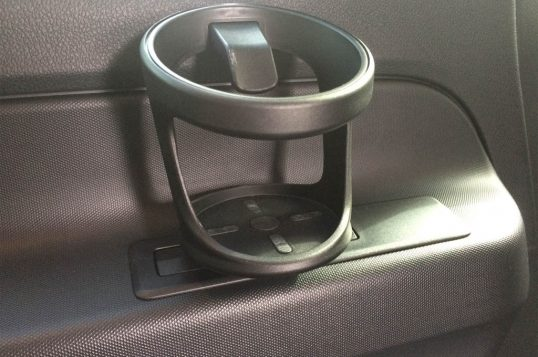 mercedes-benz-metris-passenger-van-cup-holder