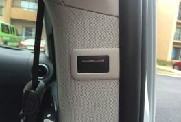 mercedes-benz-metris-passenger-van-power-sliding-doors-button