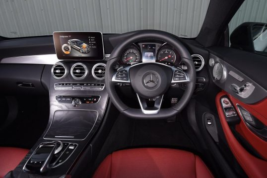 mercedes-c-class-coupe-04