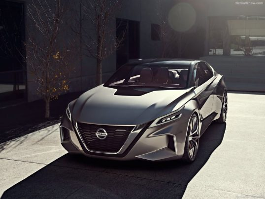 nissan-vmotion_2-0_concept-2017-1024-01