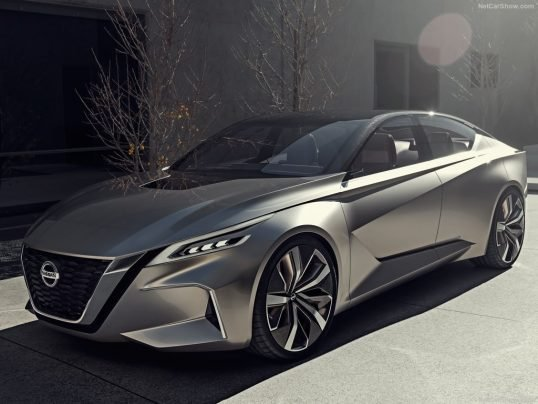 nissan-vmotion_2-0_concept-2017-1024-02