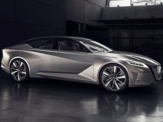 nissan-vmotion_2-0_concept-2017-1024-03