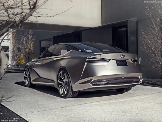 nissan-vmotion_2-0_concept-2017-1024-06
