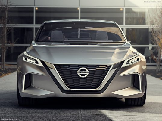 nissan-vmotion_2-0_concept-2017-1024-08