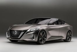 nissan-vmotion_2-0_concept-2017-1024-0b