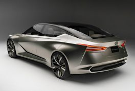 nissan-vmotion_2-0_concept-2017-1024-10