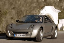 smart-roadster-2003-coupe-02