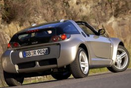 smart-roadster-2003-coupe-03