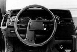 subaru-xt-1985-4