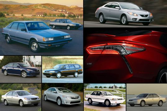 toyota-camry-history-graphic