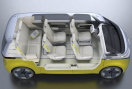 volkswagen-id_buzz_concept-2017-1024-1a