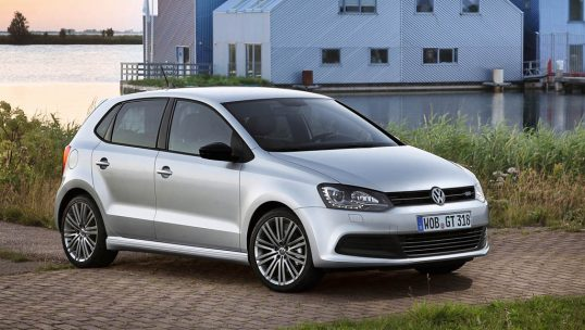 volkswagen-polo-bluegt-5door