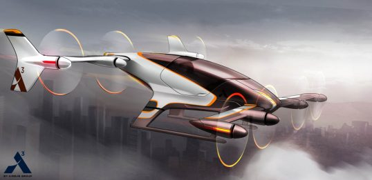 airbus-ceo-flying-car-1