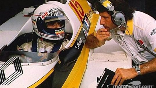 alain-prost-and-bernard-dudot-during-a-test-session