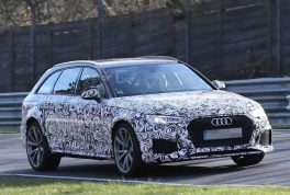 audi-rs4-avant-spy-photo1