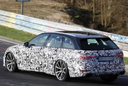 audi-rs4-avant-spy-photo2