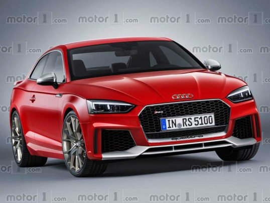audi-rs5-coupe-render