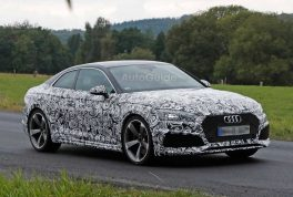 audi-rs5-coupe-spy-photos-0