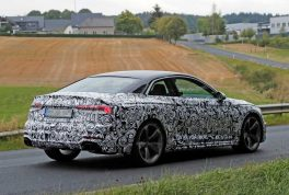 audi-rs5-coupe-spy-photos-1