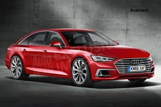 audi_a6_watermarked_-_front