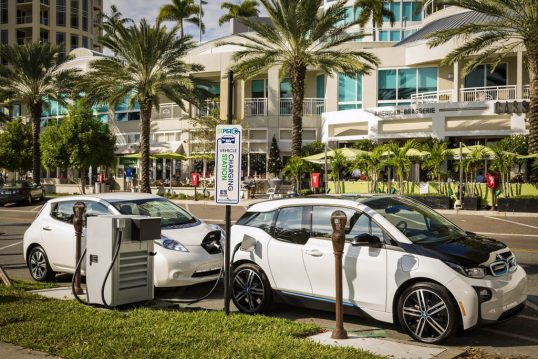 bmw-nissan-chargers-us-1