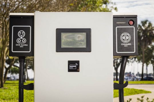 bmw-nissan-chargers-us-2