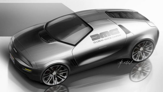delorean-dmc21-concept10