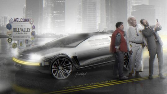delorean-dmc21-concept12