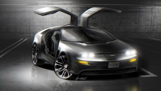 delorean-dmc21-concept8